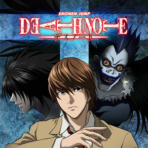Death Note 480p Türkçe Altyazı